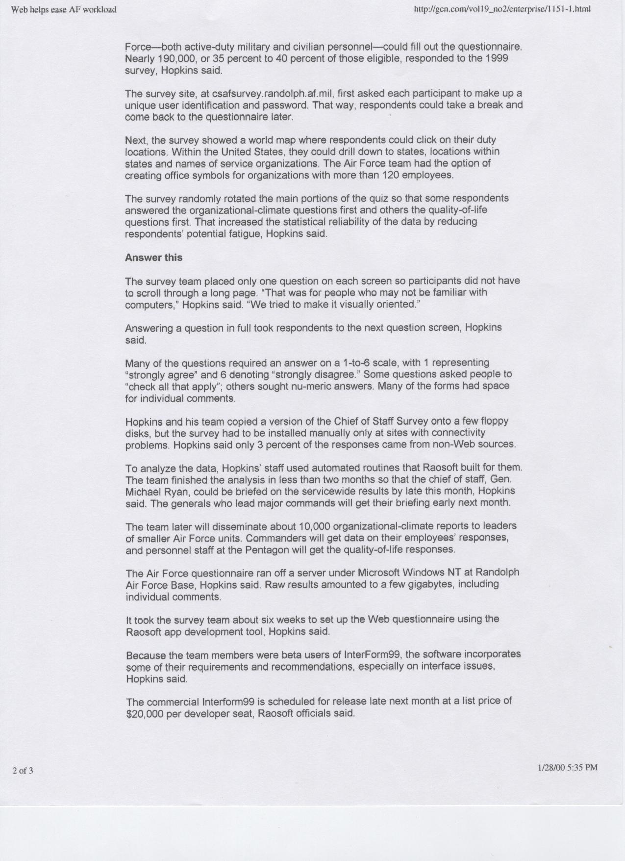 physical punishment essay vs abuse