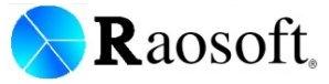 Raosoft Logo